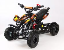 Квадроцикл Motax ATV H4 mini-50
