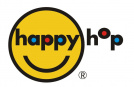 Батуты Happy Hop