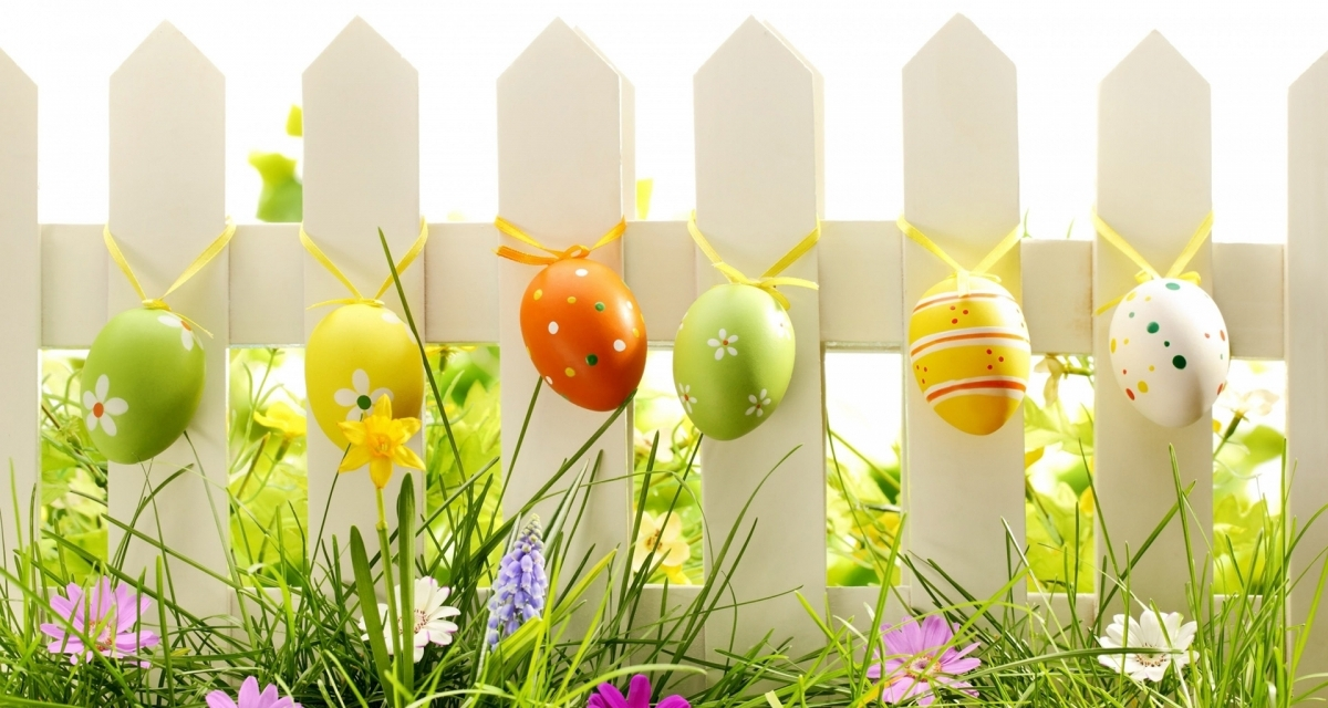 easter-background.jpg