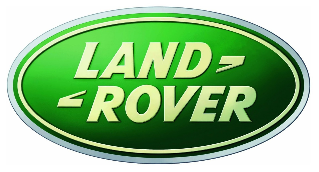 land-rover-logo-wallpaper.jpg
